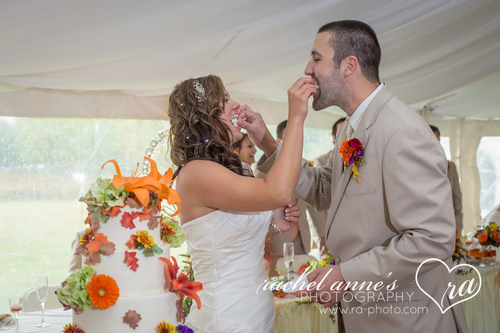 053-JBC-WEDDING-PHOTOGRAPHY-FALLS-CREEK-PA.jpg