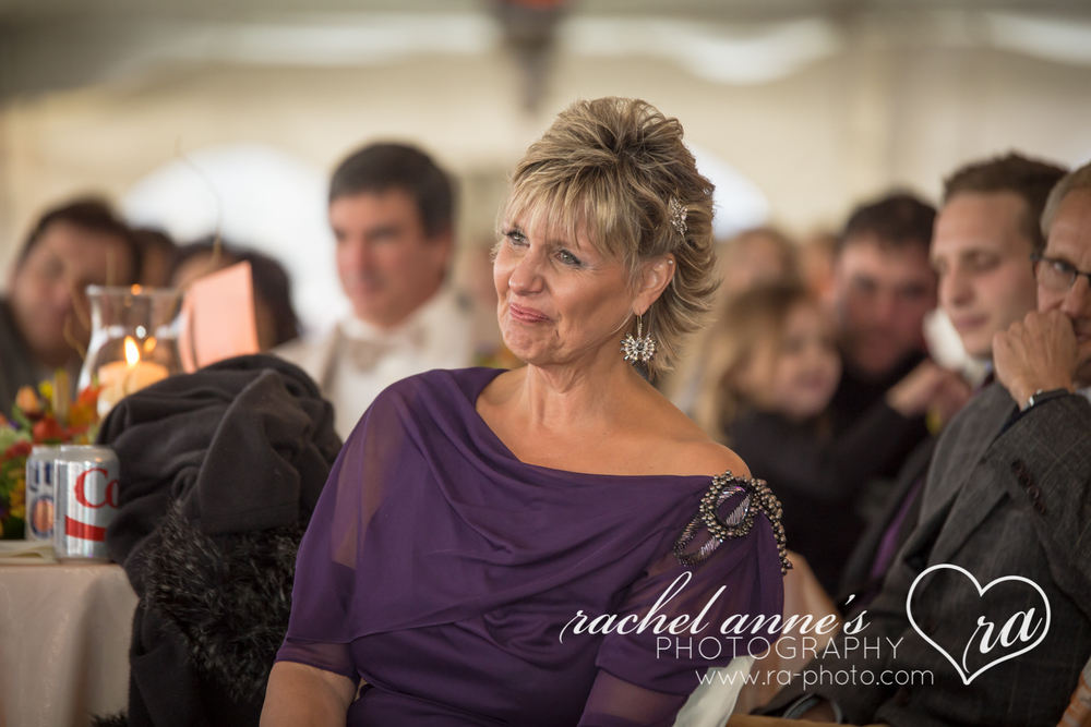 055-JBC-WEDDING-PHOTOGRAPHY-FALLS-CREEK-PA.jpg