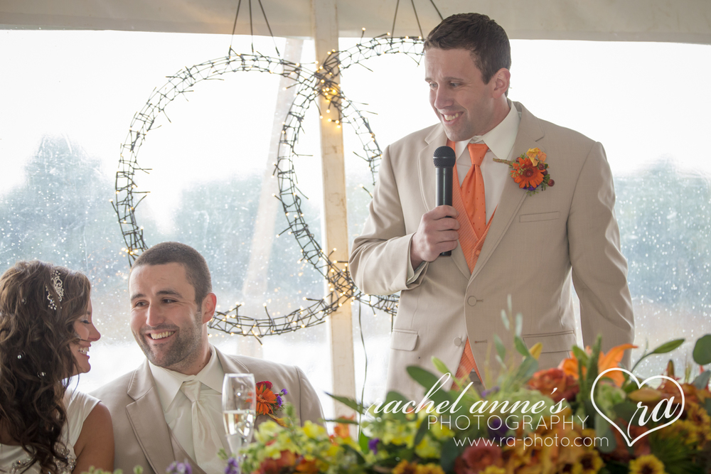 058-JBC-WEDDING-PHOTOGRAPHY-FALLS-CREEK-PA.jpg