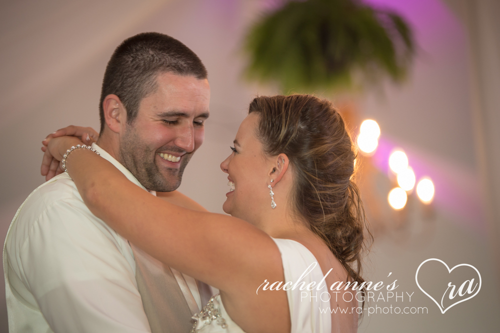 060-JBC-WEDDING-PHOTOGRAPHY-FALLS-CREEK-PA.jpg