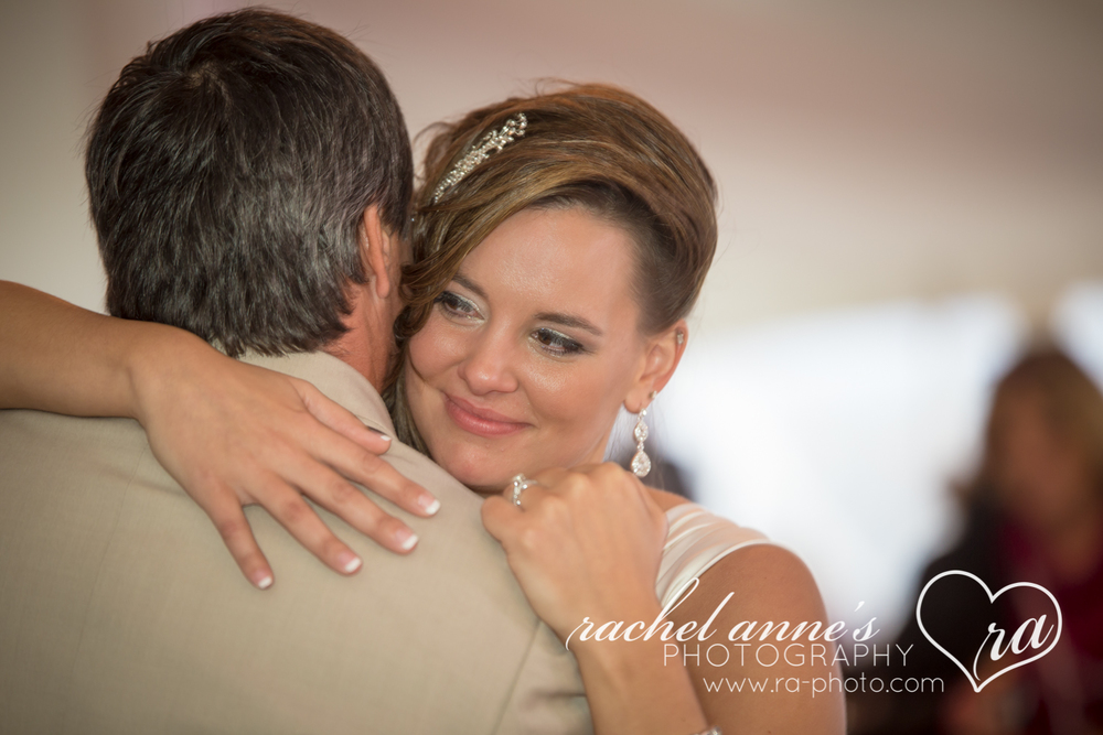 062-JBC-WEDDING-PHOTOGRAPHY-FALLS-CREEK-PA.jpg