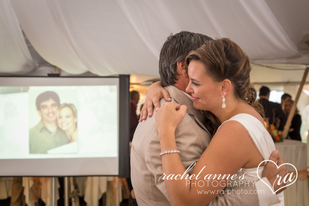 061-JBC-WEDDING-PHOTOGRAPHY-FALLS-CREEK-PA.jpg