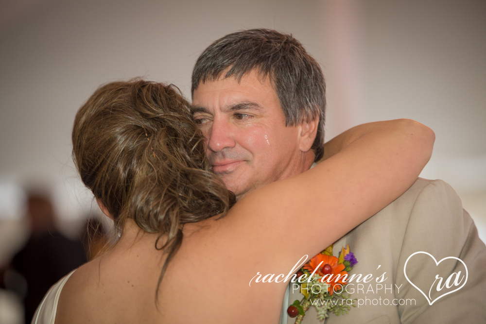 063-JBC-WEDDING-PHOTOGRAPHY-FALLS-CREEK-PA.jpg