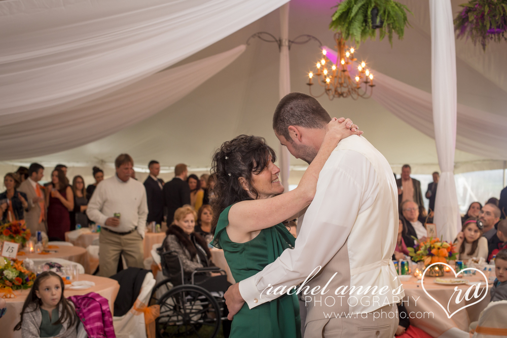 064-JBC-WEDDING-PHOTOGRAPHY-FALLS-CREEK-PA.jpg