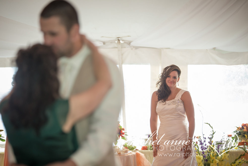 065-JBC-WEDDING-PHOTOGRAPHY-FALLS-CREEK-PA.jpg