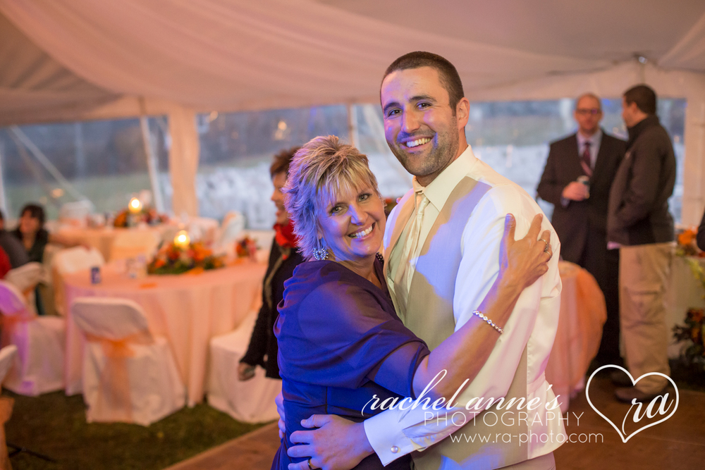 068-JBC-WEDDING-PHOTOGRAPHY-FALLS-CREEK-PA.jpg