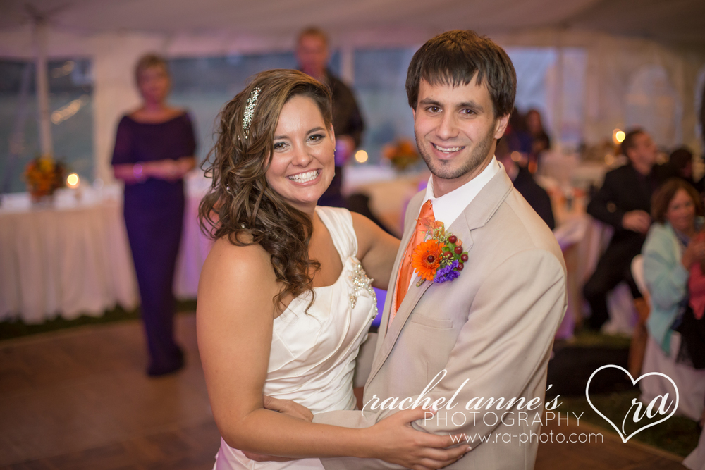 069-JBC-WEDDING-PHOTOGRAPHY-FALLS-CREEK-PA.jpg