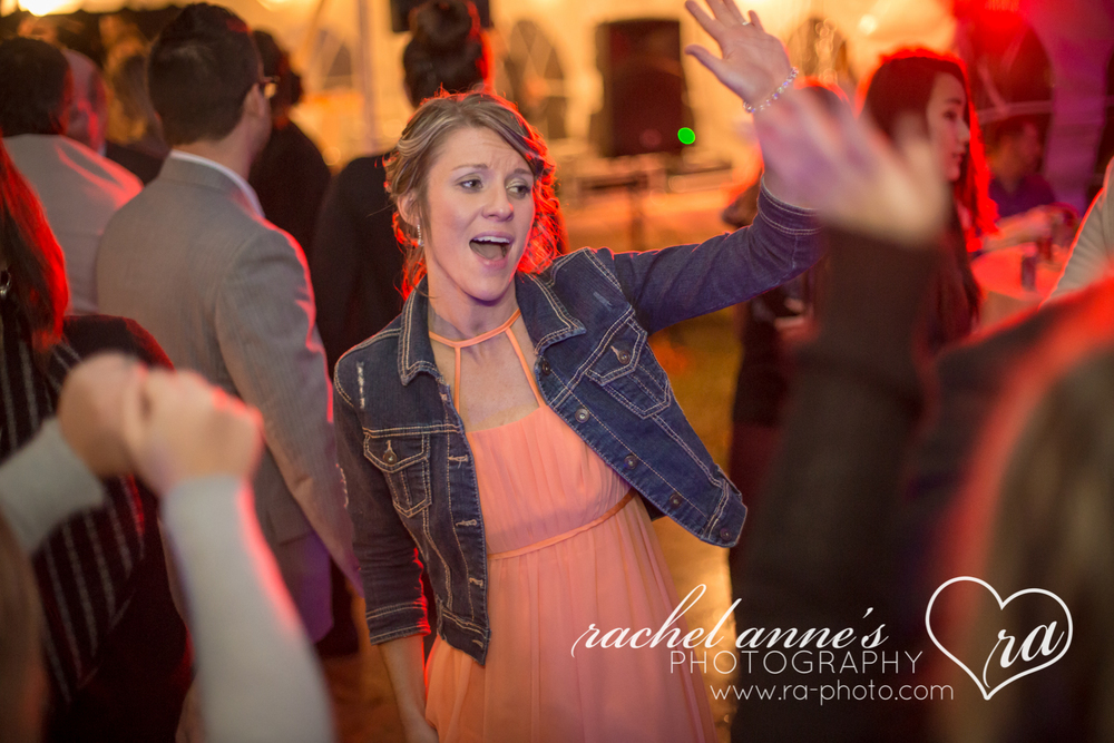 072-JBC-WEDDING-PHOTOGRAPHY-FALLS-CREEK-PA.jpg