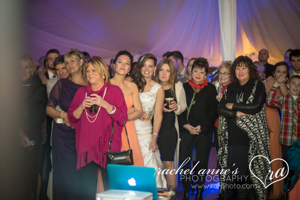 075-JBC-WEDDING-PHOTOGRAPHY-FALLS-CREEK-PA.jpg