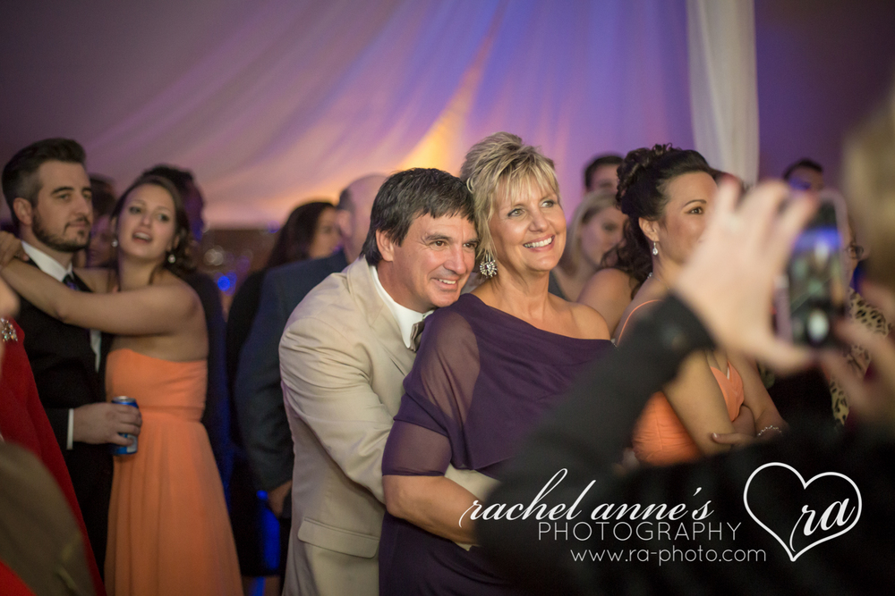 076-JBC-WEDDING-PHOTOGRAPHY-FALLS-CREEK-PA.jpg