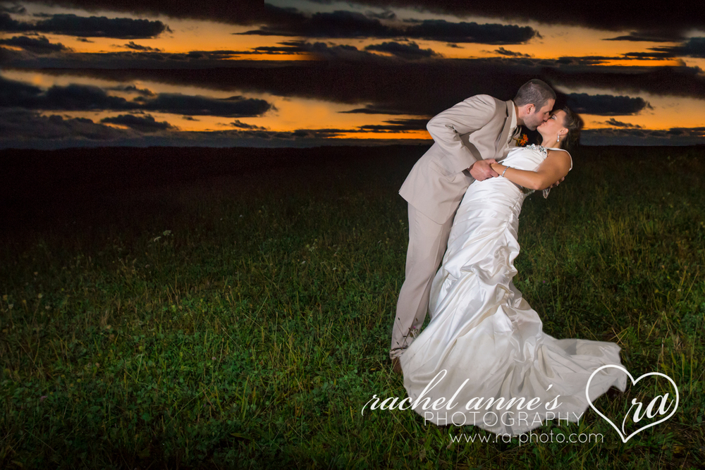 079-JBC-WEDDING-PHOTOGRAPHY-FALLS-CREEK-PA.jpg