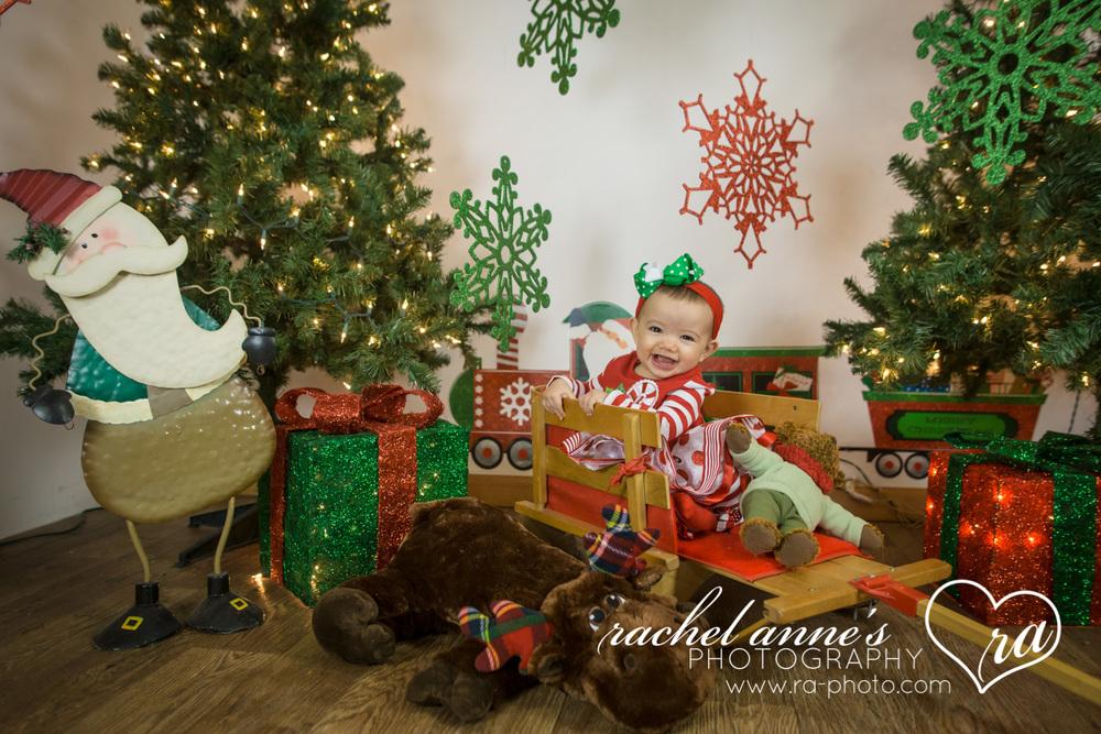 001-SRL-CHRISTMAS-FAMILY-PORTRAITS.jpg