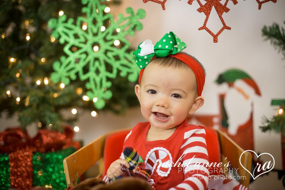 003-SRL-CHRISTMAS-FAMILY-PORTRAITS.jpg