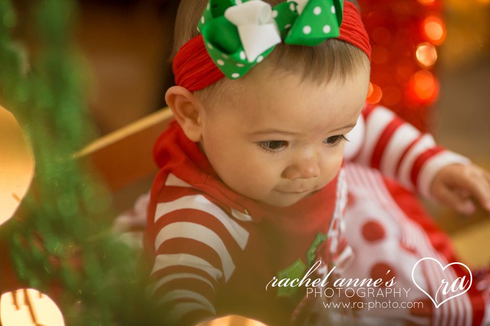 004-SRL-CHRISTMAS-FAMILY-PORTRAITS.jpg