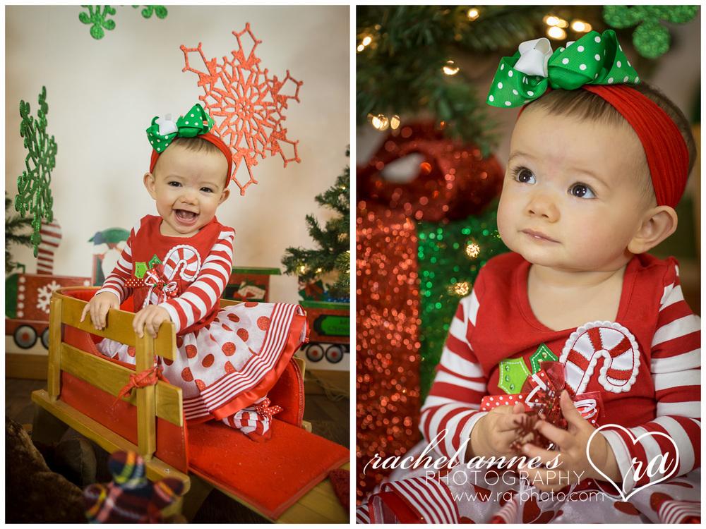 002-SRL-CHRISTMAS-FAMILY-PORTRAITS.jpg