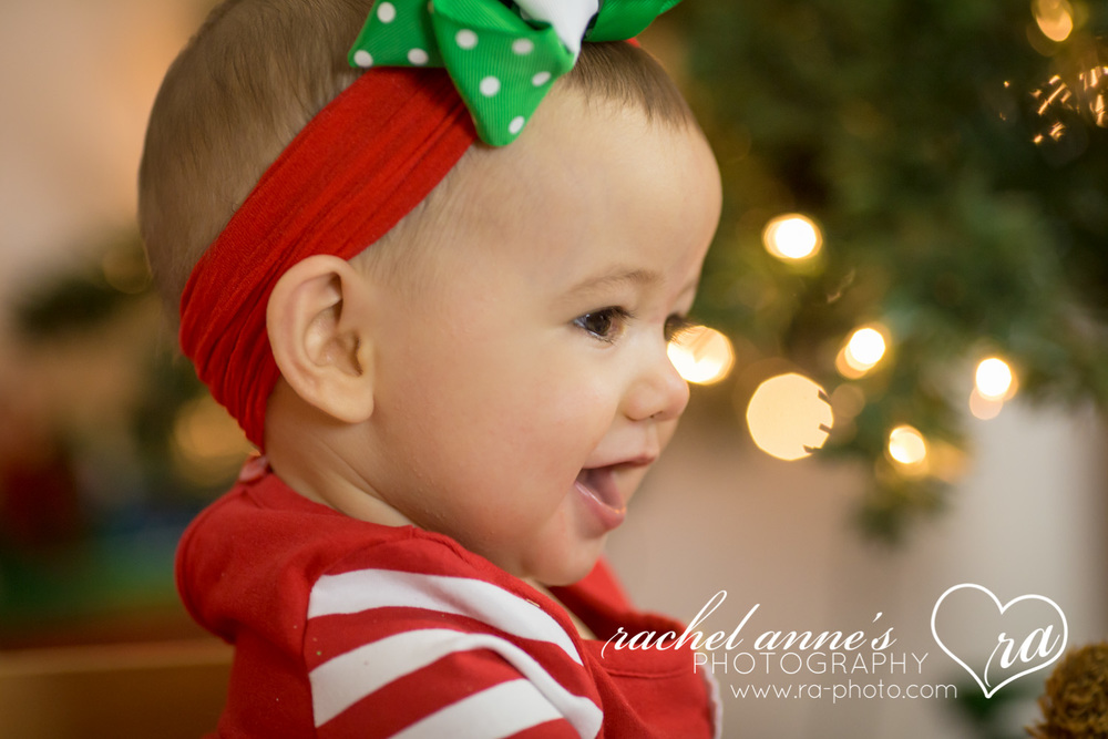 005-SRL-CHRISTMAS-FAMILY-PORTRAITS.jpg