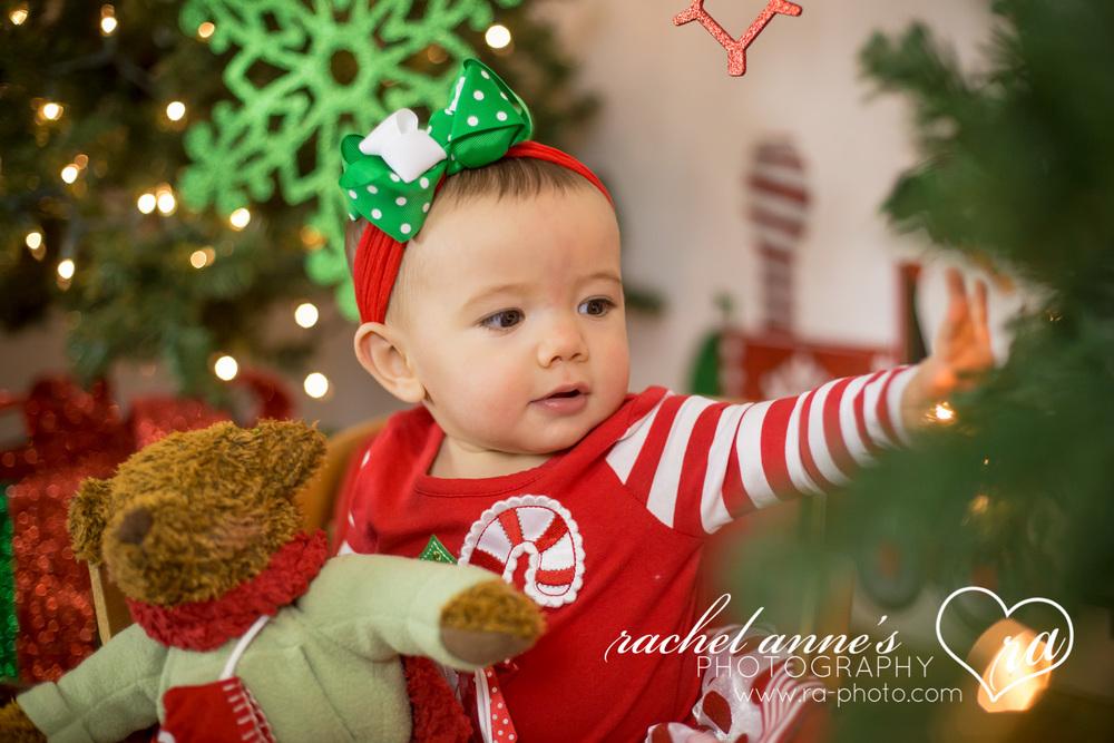 006-SRL-CHRISTMAS-FAMILY-PORTRAITS.jpg