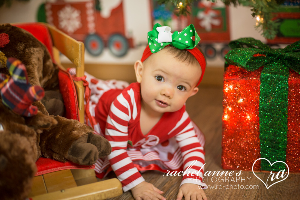 008-SRL-CHRISTMAS-FAMILY-PORTRAITS.jpg