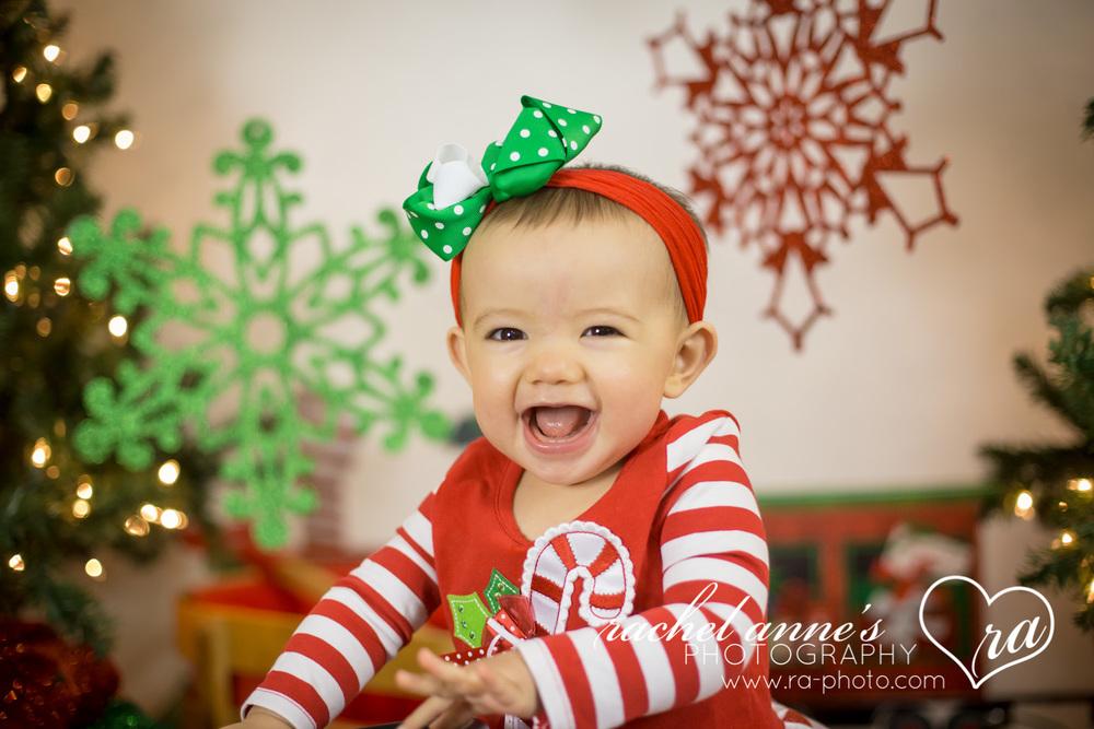 011-SRL-CHRISTMAS-FAMILY-PORTRAITS.jpg