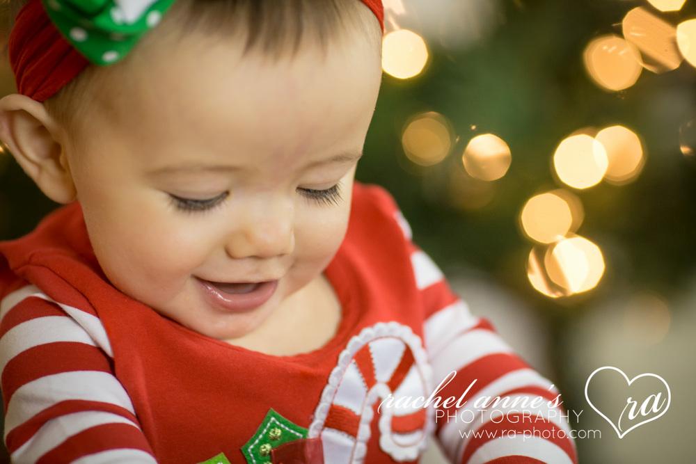 012-SRL-CHRISTMAS-FAMILY-PORTRAITS.jpg