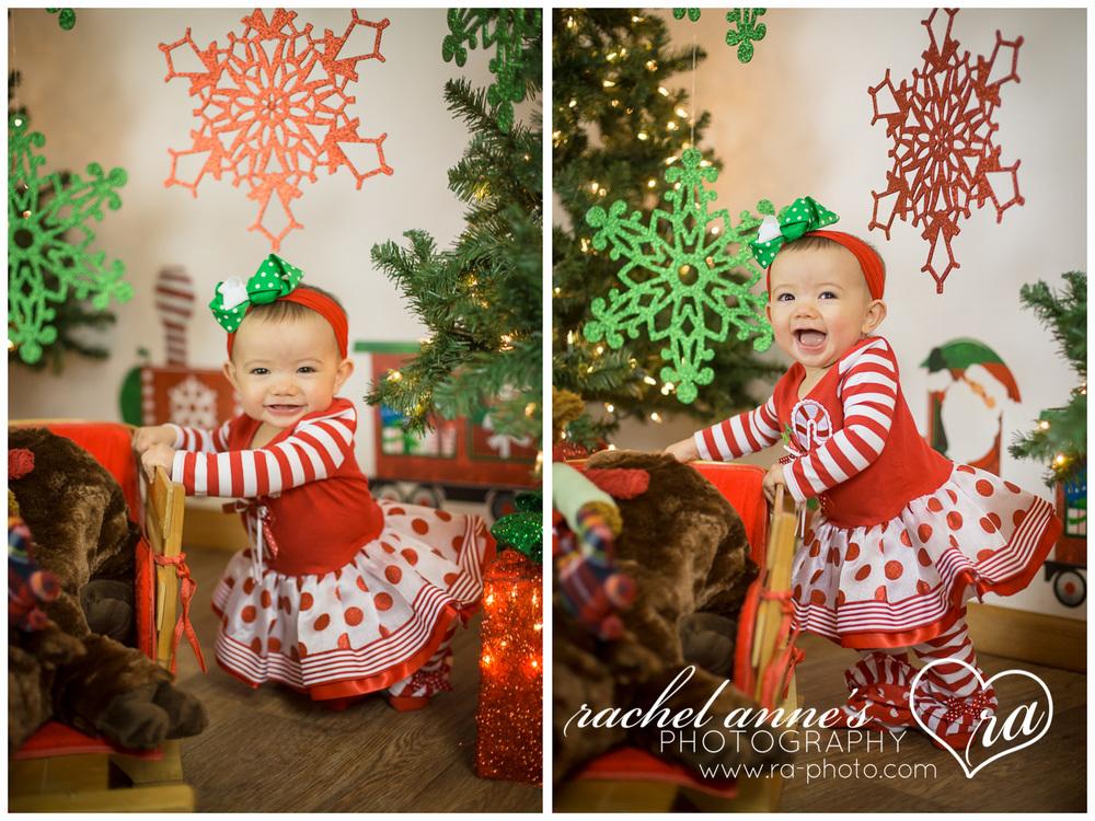 010-SRL-CHRISTMAS-FAMILY-PORTRAITS.jpg
