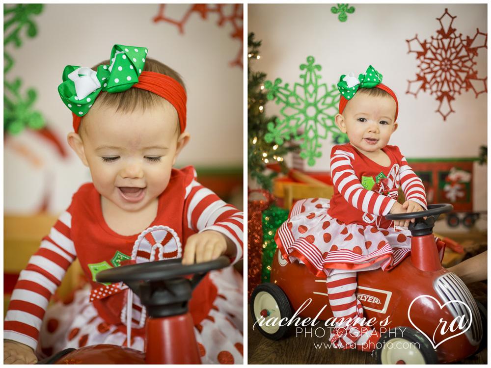 013-SRL-CHRISTMAS-FAMILY-PORTRAITS.jpg