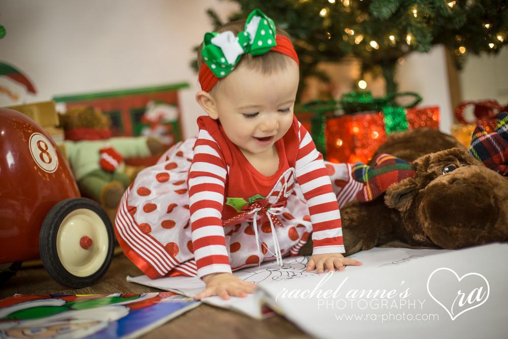 015-SRL-CHRISTMAS-FAMILY-PORTRAITS.jpg