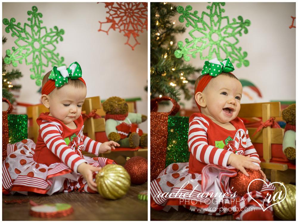 016-SRL-CHRISTMAS-FAMILY-PORTRAITS.jpg
