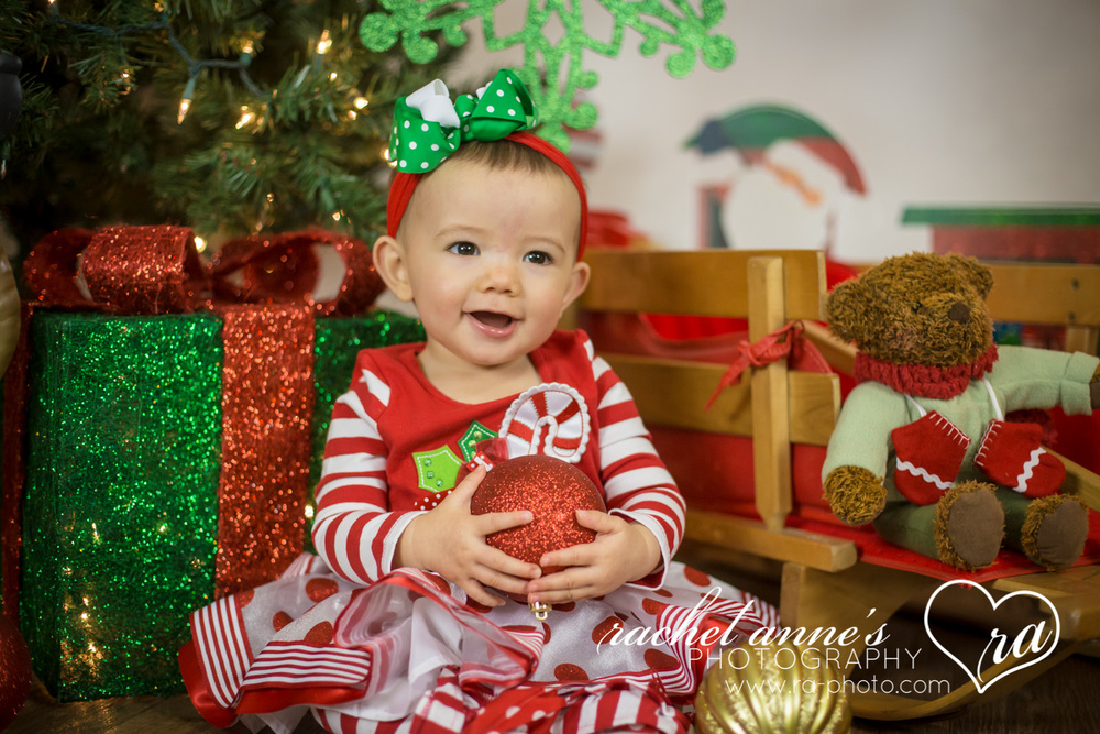 017-SRL-CHRISTMAS-FAMILY-PORTRAITS.jpg