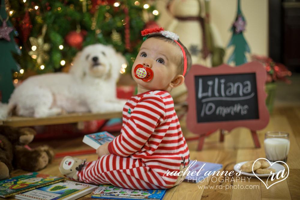 020-SRL-CHRISTMAS-FAMILY-PORTRAITS.jpg