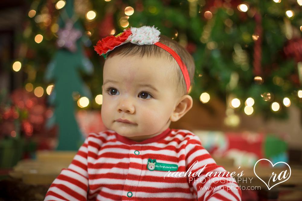 022-SRL-CHRISTMAS-FAMILY-PORTRAITS.jpg