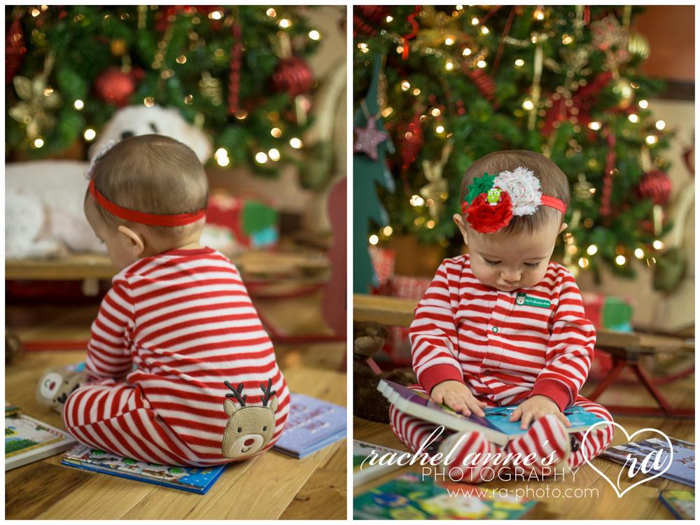 021-SRL-CHRISTMAS-FAMILY-PORTRAITS.jpg