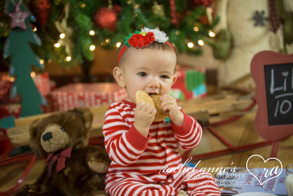 027-SRL-CHRISTMAS-FAMILY-PORTRAITS.jpg