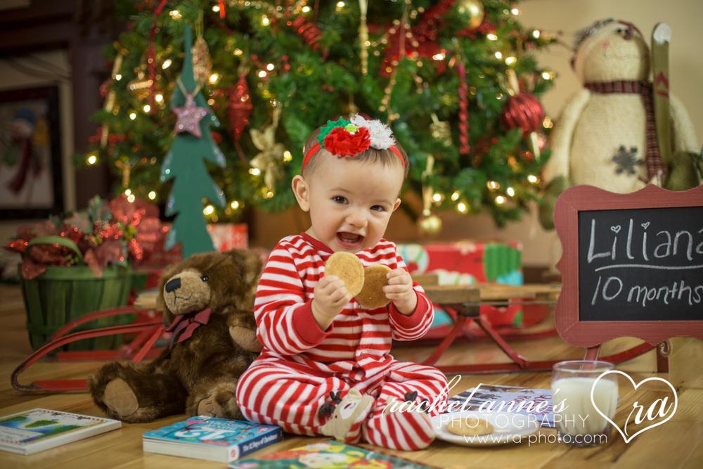 026-SRL-CHRISTMAS-FAMILY-PORTRAITS.jpg