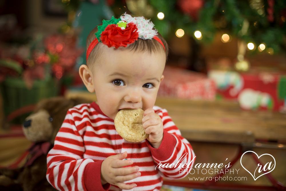 028-SRL-CHRISTMAS-FAMILY-PORTRAITS.jpg