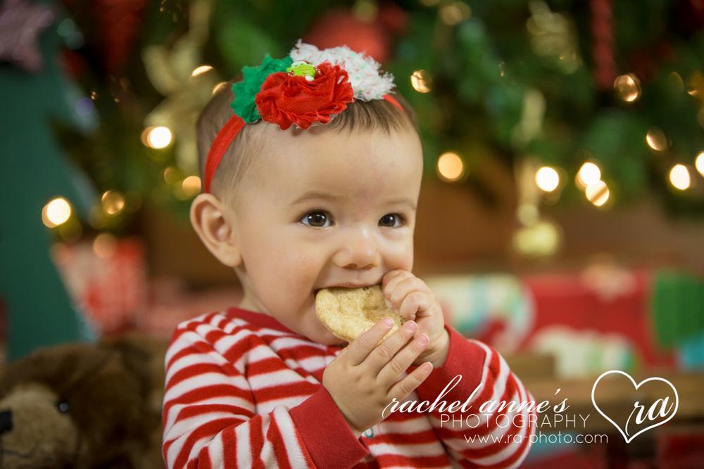 029-SRL-CHRISTMAS-FAMILY-PORTRAITS.jpg