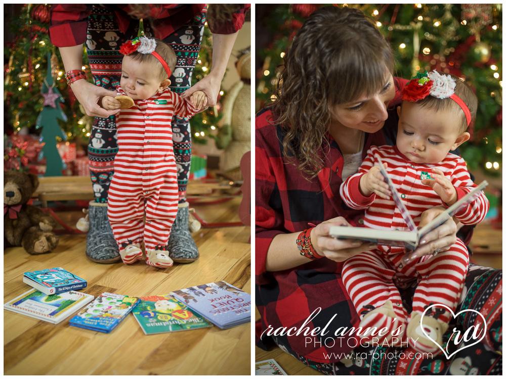 030-SRL-CHRISTMAS-FAMILY-PORTRAITS.jpg
