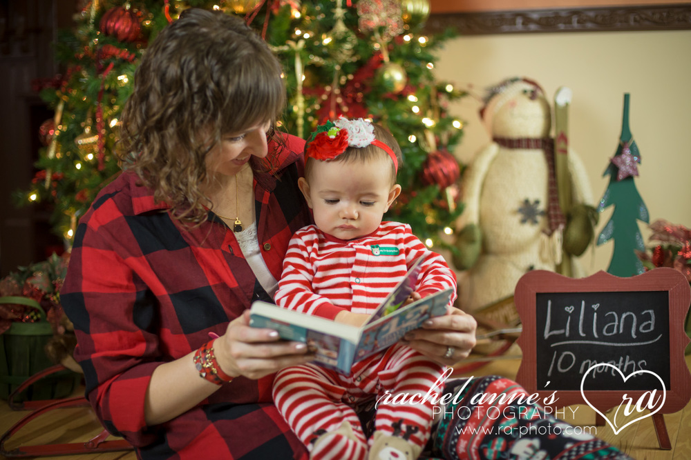 031-SRL-CHRISTMAS-FAMILY-PORTRAITS.jpg