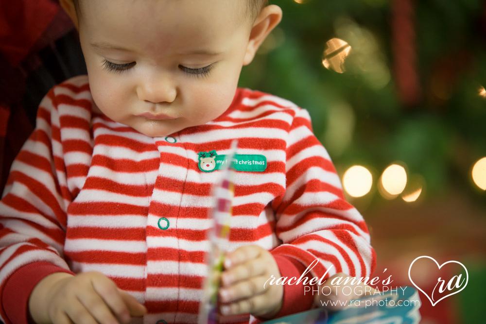 033-SRL-CHRISTMAS-FAMILY-PORTRAITS.jpg