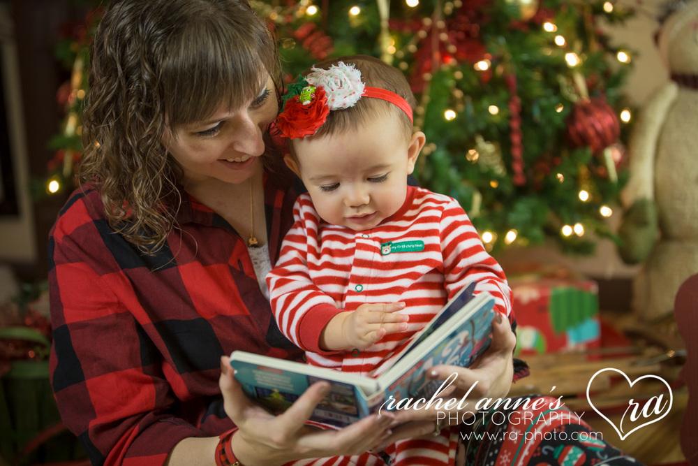 034-SRL-CHRISTMAS-FAMILY-PORTRAITS.jpg