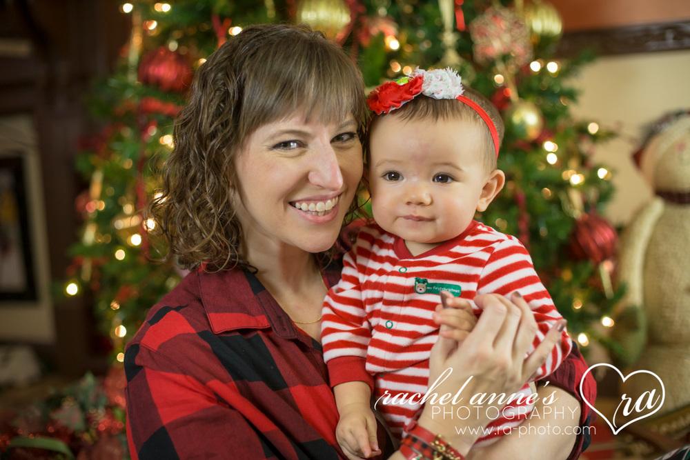 035-SRL-CHRISTMAS-FAMILY-PORTRAITS.jpg