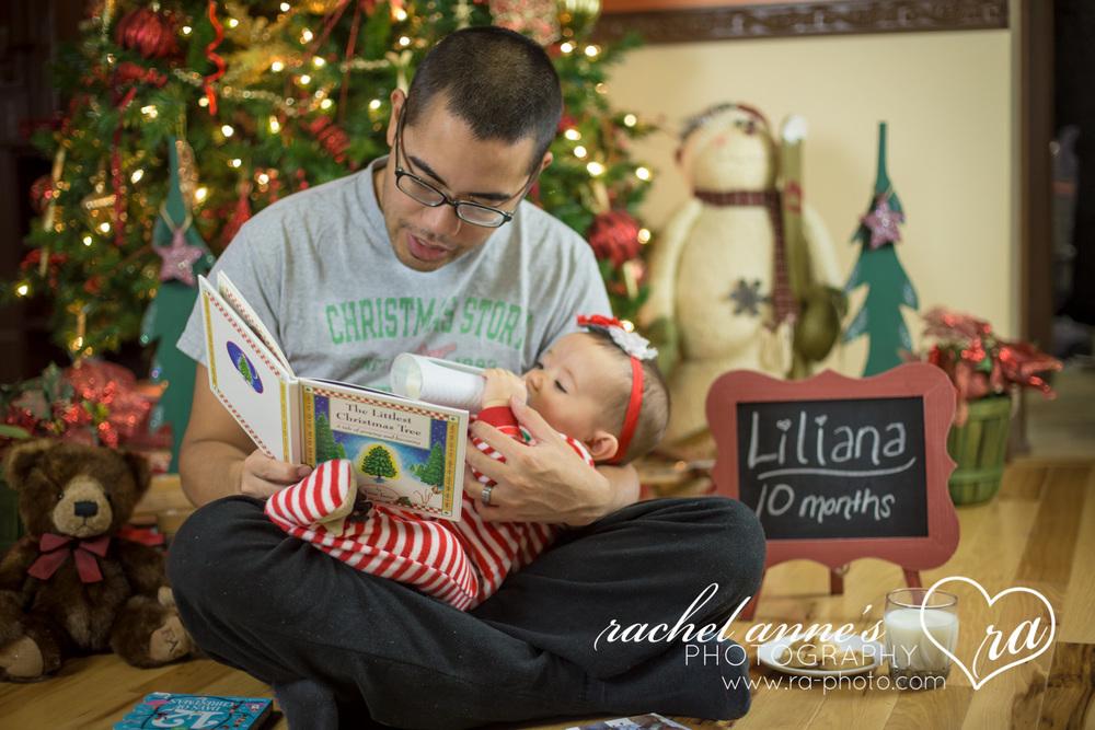 036-SRL-CHRISTMAS-FAMILY-PORTRAITS.jpg