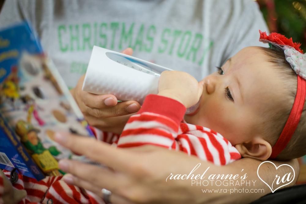 037-SRL-CHRISTMAS-FAMILY-PORTRAITS.jpg