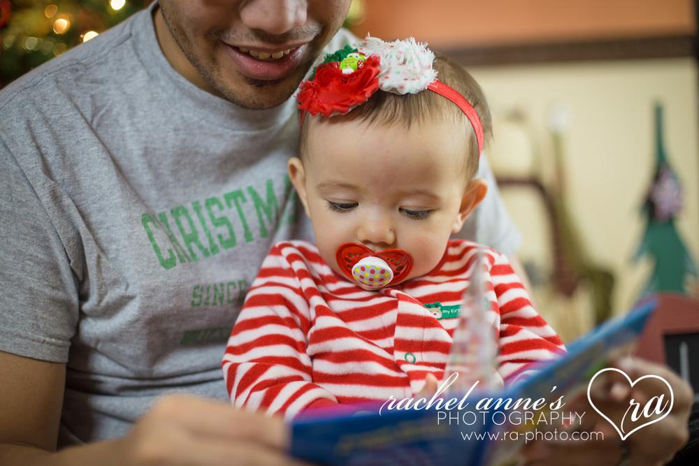 039-SRL-CHRISTMAS-FAMILY-PORTRAITS.jpg