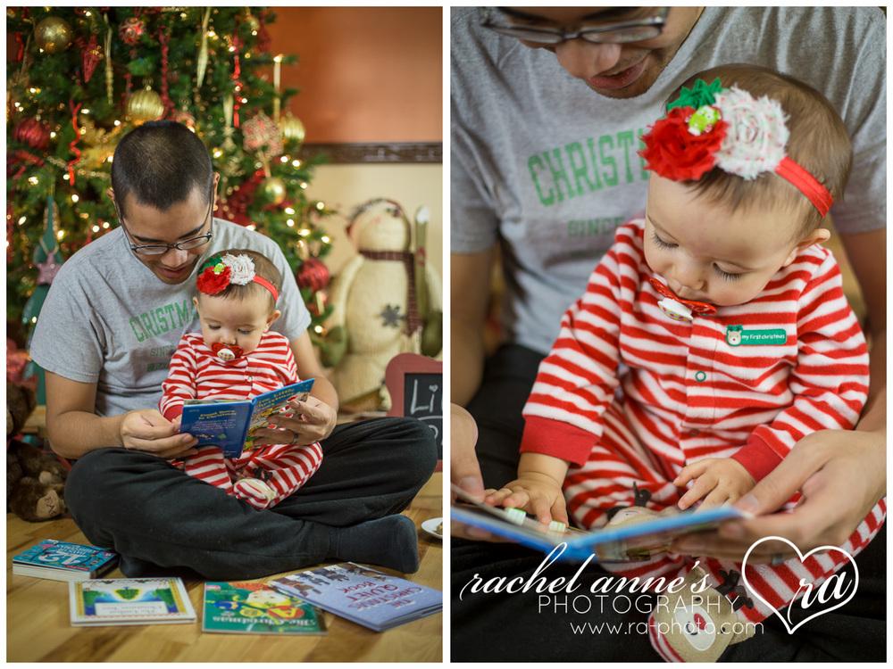 038-SRL-CHRISTMAS-FAMILY-PORTRAITS.jpg