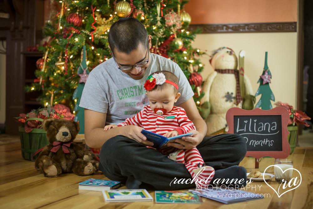 040-SRL-CHRISTMAS-FAMILY-PORTRAITS.jpg