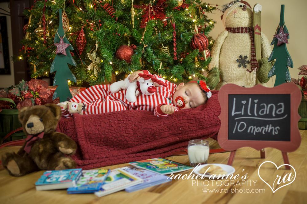 042-SRL-CHRISTMAS-FAMILY-PORTRAITS.jpg