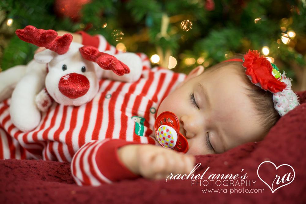043-SRL-CHRISTMAS-FAMILY-PORTRAITS.jpg