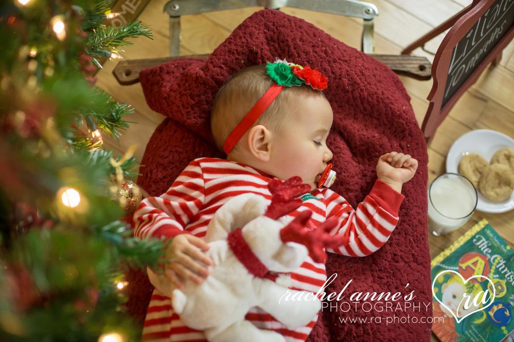 045-SRL-CHRISTMAS-FAMILY-PORTRAITS.jpg