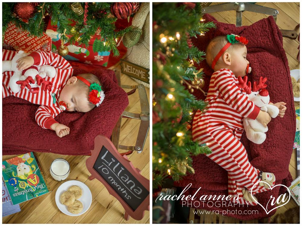 044-SRL-CHRISTMAS-FAMILY-PORTRAITS.jpg